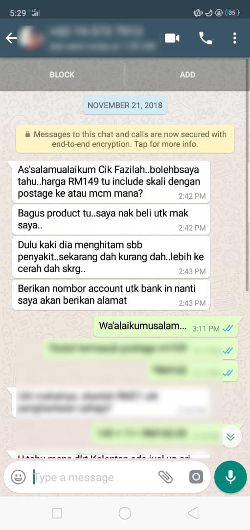 Testimoni (WhatsApp)-2