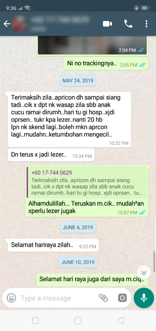 Testimoni (WhatsApp)-4