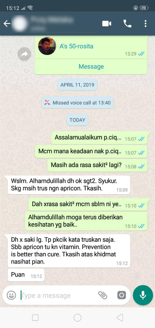 Testimoni (WhatsApp)-5