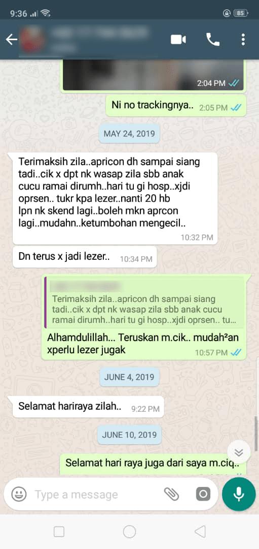 Testimoni (WhatsApp)-4-min