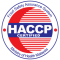 HACCP-min